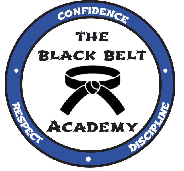 The Black Belt Academy